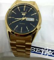 Seiko Watch | Watches for sale in Homa Bay, Mfangano Island