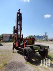 Borehole Services | Building & Trades Services for sale in Kirinyaga, Kanyekini