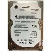 Seagate 100GB Internal Hard Drive | Computer Hardware for sale in Nairobi, Mountain View