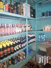 Wines And Spirits Shop On Sale In Ngara | Commercial Property For Sale for sale in Nairobi, Ngara