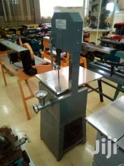 Meat Saw Mc | Restaurant & Catering Equipment for sale in Nairobi, Nairobi South