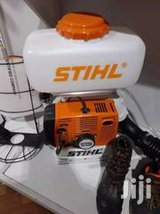 Mist Sprayer | Manufacturing Materials & Tools for sale in Embu, Central Ward