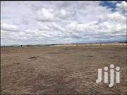 1 Acre In (Isinya) Kajiado, Kaputei North For Sale | Land & Plots For Sale for sale in Kajiado, Kaputiei North