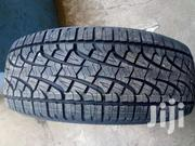 235/65R17 Pirelli Scorpion ATR Tyre | Vehicle Parts & Accessories for sale in Nairobi, Nairobi Central