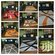 Carpets Lovely | Home Accessories for sale in Nairobi, Nairobi Central