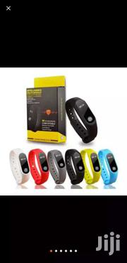 Wristband | Accessories for Mobile Phones & Tablets for sale in Nairobi, Nairobi Central
