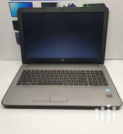 HP Laptop On Offer , Leo Pekee Yake! | Laptops & Computers for sale in Nairobi, Nairobi Central