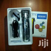 Quality Cordless Shaver NEW   Tools & Accessories for sale in Nakuru, London