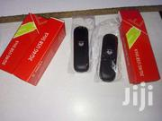 Unlocked Huawei 21 Mbps Modem   Computer Accessories  for sale in Nairobi, Nairobi Central