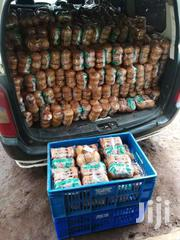 Coconut Special Cakes - Wholesale Bakery   Meals & Drinks for sale in Nairobi, Kariobangi North