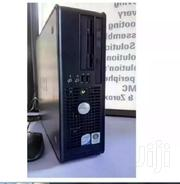 Dell Core 2 Duo 2 GB Ram And 160gb HDD | Laptops & Computers for sale in Nairobi, Kilimani
