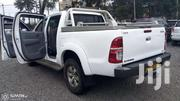 Toyota HILUX Double Cab Automatic | Cars for sale in Nairobi, Nairobi Central