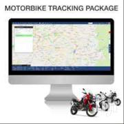 Motorbike Tracking Gps Tracker. Fleet Track | Motorcycles & Scooters for sale in Nairobi, Nairobi Central