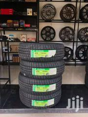 205/65/15 Goodride Tyres Is Made In China | Vehicle Parts & Accessories for sale in Nairobi, Nairobi Central