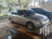 Nze Kbf | Cars for sale in Uasin Gishu, Kimumu