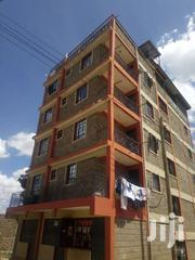 SPACIOUS & EXECUTIVE 2 Bedroom Apartment Is Located At Kahawa West | Houses & Apartments For Rent for sale in Nairobi, Kahawa West