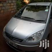 Mitsubishi Colt | Cars for sale in Kiambu, Ngewa
