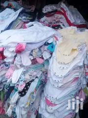 Camera Pure Cotton Baby Onesies   Toys for sale in Nairobi, Kasarani