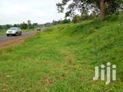 Quick Sale 1.5 Acres Kathoge Near Embu Town | Land & Plots For Sale for sale in Kirinyaga, Ngariama