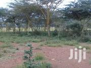 Kimuka Tunnel 1 & 1/2 Half Acre Land | Land & Plots For Sale for sale in Kajiado, Ngong