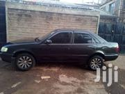 Toyota Sprinter On Sale | Cars for sale in Nairobi, Zimmerman
