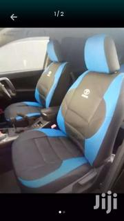 CAR SEAT COVERS   Vehicle Parts & Accessories for sale in Lamu, Bahari