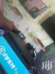 Brand New Ps4 For Sale | Video Game Consoles for sale in Mombasa, Tudor