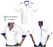 Staff Uniforms | Clothing for sale in Nairobi, Nairobi Central