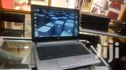 Hp Probook 430 G2 Core I5 Hdd 500gb Ram 4gb | Laptops & Computers for sale in Nairobi, Nairobi Central