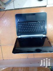 HP 215 Mini Laptop | Laptops & Computers for sale in Nairobi, Nairobi Central