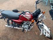 Bajaj Boxer 2018 Red | Motorcycles & Scooters for sale in Busia, Malaba Central