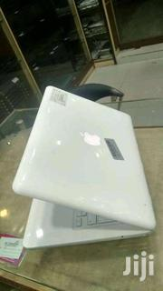 Macbook Unibody, Core 2 Duo Hdd 250gb Ram 4gb Cpu 2.60ghz. | Laptops & Computers for sale in Nairobi, Nairobi Central