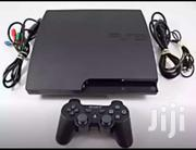 Playstation 3 Chipped | Video Game Consoles for sale in Nairobi, Mathare North