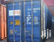Containers For Sale | Manufacturing Equipment for sale in Kiambu, Hospital (Thika)