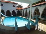 4 Bedroom Beach Villa House With2br Guest Wing For Rent In Nyaliid1229 | Houses & Apartments For Rent for sale in Mombasa, Bamburi