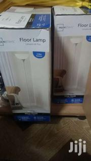 Mainstays Floor Lamp | Home Appliances for sale in Uasin Gishu, Kaptagat