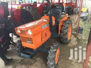 Tractor KUBOTA L1501DT | Heavy Equipments for sale in Nairobi, Kilimani