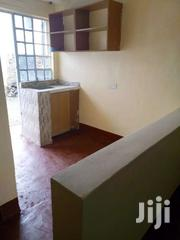 3bedroom At Muguga Thika. Nice Place | Houses & Apartments For Rent for sale in Kiambu, Muguga