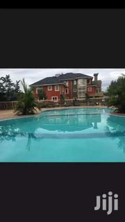 Palacial Home | Houses & Apartments For Sale for sale in Nairobi, Mugumo-Ini (Langata)