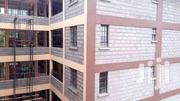 2 Bedroom Apartments Off Waiyaki Way Kabete Area | Houses & Apartments For Rent for sale in Nairobi, Mountain View