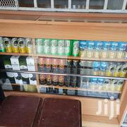 Wine &Spirit | Commercial Property For Sale for sale in Nairobi, Embakasi
