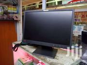 Lenovo Tft Screen 20 Inches   Laptops & Computers for sale in Nairobi, Nairobi Central