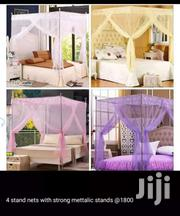 Flat Top Mosquito Net | Home Accessories for sale in Nairobi, Kariobangi South