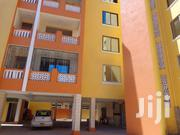 4 Br Newly Built Spacious Penthouse Apartments For Sale In Nyali ID230 | Houses & Apartments For Sale for sale in Mombasa, Bamburi