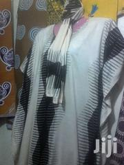 New Dera Plus Scarf At 350   Clothing Accessories for sale in Nairobi, Nairobi Central