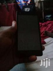 Tecno W3 | Mobile Phones for sale in Mombasa, Kadzandani