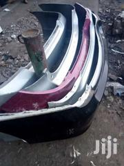 Rear Bumpers | Vehicle Parts & Accessories for sale in Nairobi, Nairobi Central