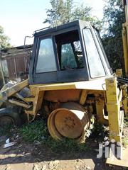 Case Backhoe For Sale | Manufacturing Equipment for sale in Nairobi, Nairobi South