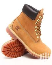 Timberland | Clothing for sale in Nairobi, Nairobi Central