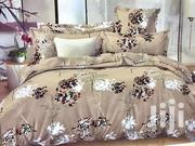 Warm Quality Duvets Available | Home Accessories for sale in Nairobi, Nairobi Central